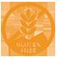 Gluten Free Domicilio Genova Pizzeria Carignano