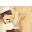 Fugassa cö formaggio Pizzeria Carignano