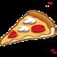 Pizza Senza Salsa Domicilio Genova