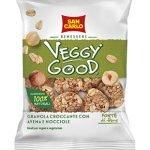 Veggy Good Granola Nocciole